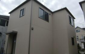 3LDK House in Tokiwadai - Kashiwa-shi