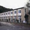 1K 맨션 to Rent in Kawasaki-shi Saiwai-ku Exterior