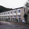 1K Apartment to Rent in Kawasaki-shi Saiwai-ku Exterior