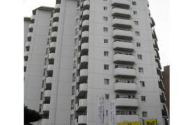 2LDK Apartment in Izumi - Nagoya-shi Higashi-ku
