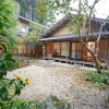 8LDK House to Buy in Atami-shi Exterior