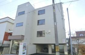 Whole Building {building type} in Sumikawa 3-jo - Sapporo-shi Minami-ku