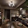 1K Apartment to Buy in Toshima-ku Bedroom