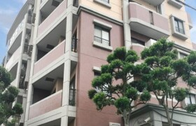 3LDK Apartment in Mitoma - Fukuoka-shi Higashi-ku