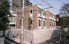 1K Apartment in Minamicho - Kokubunji-shi