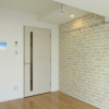 1K Apartment to Rent in Minato-ku Room