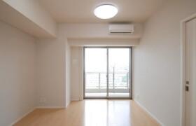 1LDK Mansion in Haramachi - Shinjuku-ku