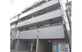 2K Mansion in Shinkoiwa - Katsushika-ku