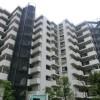 3DK Apartment to Rent in Nerima-ku Interior