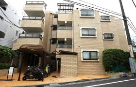 1LDK Apartment in Kyodo - Setagaya-ku