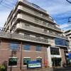 在名古屋市名東区购买整栋 办公室的 Hospital / Clinic