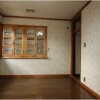 4SLDK House to Buy in Kyoto-shi Kita-ku Room