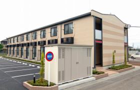 1K Apartment in Kitakobama - Kazo-shi