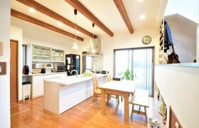 4LDK House in Yahatacho shimomura - Kakogawa-shi