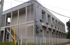 1K Apartment in Nitonacho - Chiba-shi Chuo-ku