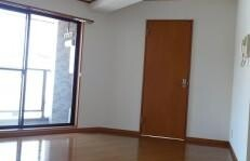 1LDK Apartment in Hatagaya - Shibuya-ku