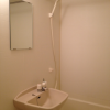 1K Apartment to Rent in Saitama-shi Nishi-ku Interior