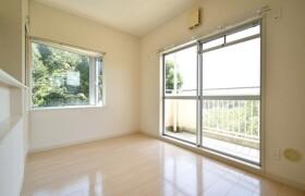 4DK Mansion in Sugekitaura - Kawasaki-shi Tama-ku