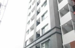 1LDK Apartment in Hatchobori - Chuo-ku