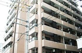 横浜市西区 中央 1R マンション