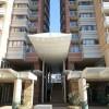 2SLDK Apartment to Rent in Shinjuku-ku Entrance Hall