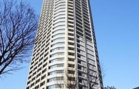 3LDK Mansion in Kosugimachi - Kawasaki-shi Nakahara-ku