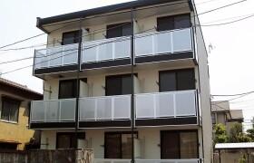 1K Mansion in Umejima - Adachi-ku
