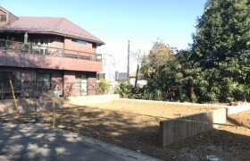 3LDK {building type} in Torocho - Saitama-shi Kita-ku