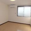 1K Apartment to Rent in Nagoya-shi Midori-ku Living Room