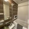 1LDK Apartment to Buy in Chiyoda-ku Bathroom