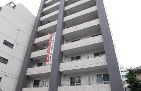 1R Mansion in Namiki - Kawaguchi-shi