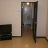1K 아파트 to Rent in Shinjuku-ku Bedroom