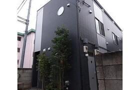 1DK Apartment in Kohinata - Bunkyo-ku
