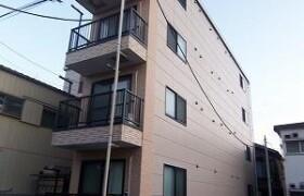 1R Apartment in Miyacho - Saitama-shi Omiya-ku