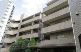 目黒区 下目黒 3LDK {building type}