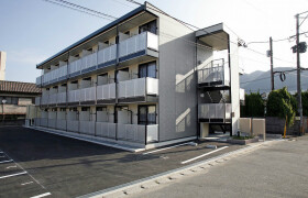 1K Mansion in Jono - Kitakyushu-shi Kokuraminami-ku