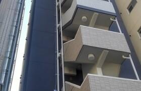 1K Apartment in Oiwakecho - Hachioji-shi