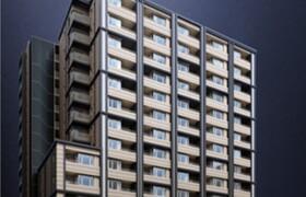 目黒區下目黒-3LDK{building type}