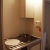 Private Apartment to Rent in Sumida-ku Kitchen