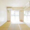 3DK Apartment to Rent in Kasama-shi Interior