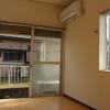 1R Apartment to Rent in Chiba-shi Midori-ku Bedroom