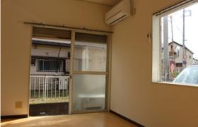 1R Apartment in Hondacho - Chiba-shi Midori-ku