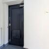 2LDK Apartment to Rent in Shibetsu-shi Interior