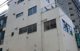 Whole Building {building type} in Nishiogu - Arakawa-ku