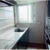 3LDK Apartment to Rent in Yokohama-shi Nishi-ku Interior