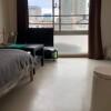 1R Apartment to Rent in Osaka-shi Fukushima-ku Interior