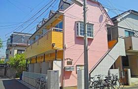 1K Apartment in Minamishinagawa - Shinagawa-ku