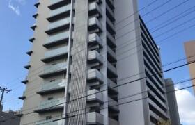 4SLDK {building type} in Kokubucho - Osaka-shi Tennoji-ku