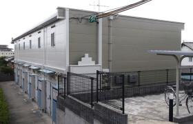 1K Apartment in Minamikoriyamacho - Yamatokoriyama-shi