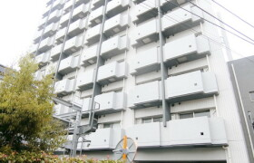 1K Mansion in Akebonocho - Tachikawa-shi
